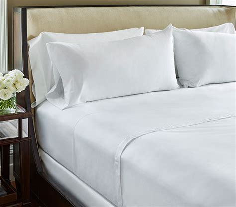 buy luxury hotel bedding from marriott hotels block print bolster buy luxury hotel bedding from jw marriott hotels hotel