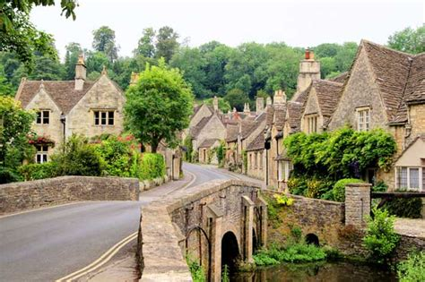 best of the cotswolds high five great britain sta travel