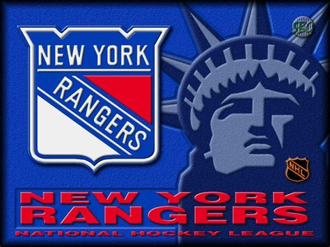 new york rangers by the numbers a complete team history of the broadway blueshirts by number books new york rangers wallpapers wallpaper cave