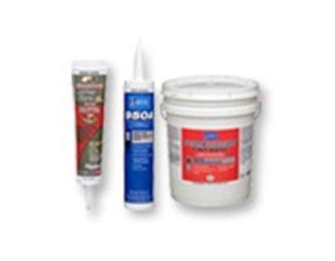 sherwin williams paint store belair road perry md caulks sealants caulking tools sherwin williams
