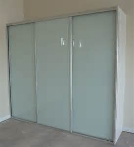 panel sliding glass patio doors uk oak door specialist