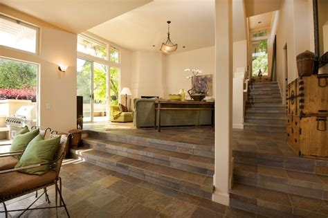 Houzz Living Room Tiles Architecture And Interior Design