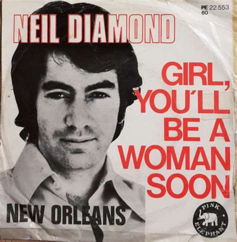 todays blind items the falling out crazy days and nights neil diamond known as child porn king alludes hollywood