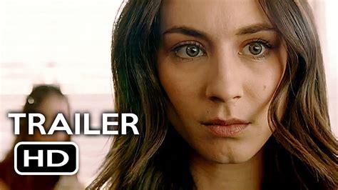 film lucy subtitrat in romana feed official trailer 1 2017 troian bellisario tom