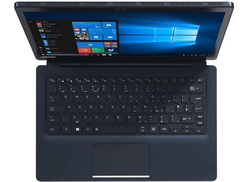 toshiba portege x30t e i7 8550u uhd620 laptop review notebookcheck net reviews