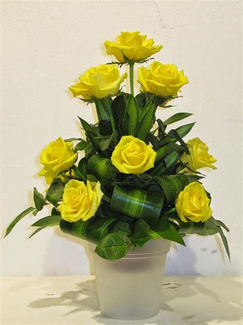 Bunga Mawar Cantik Edisi Bentuk berbagai macam bentuk rangkaian bunga mawar yang indah safa flower and bouquet
