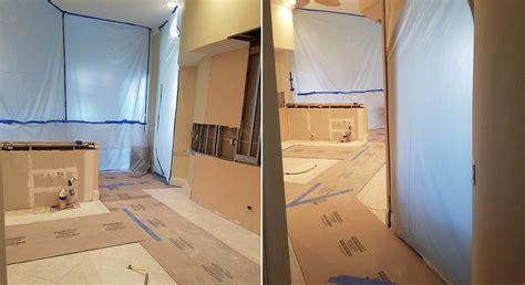 home naples kitchen and bath remodeling contractors naples