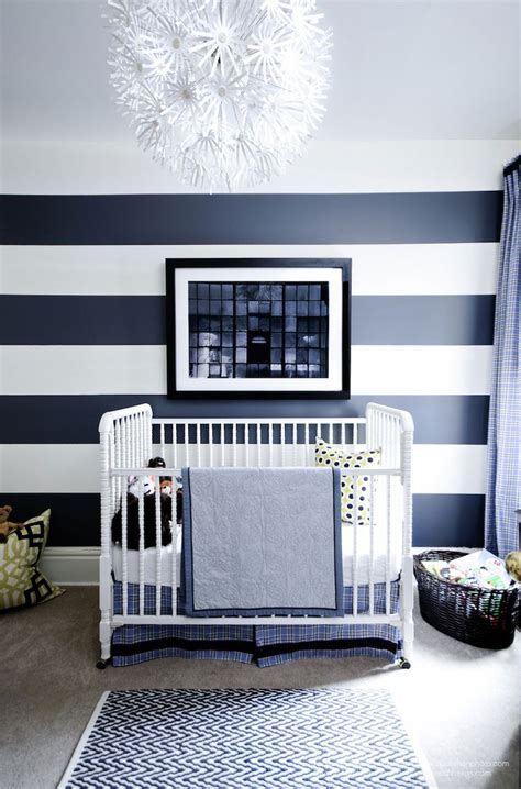25 best ideas about babies rooms on pinterest babies