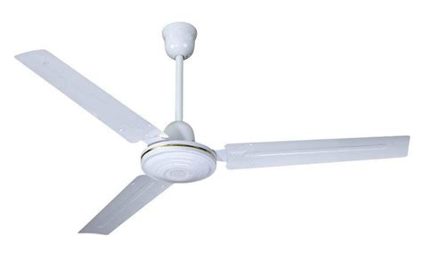 ceiling fan products diytrade china manufacturers
