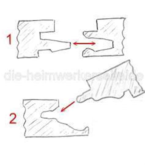 laminaat fold down klicklaminat und klicksysteme die heimwerkerseite de