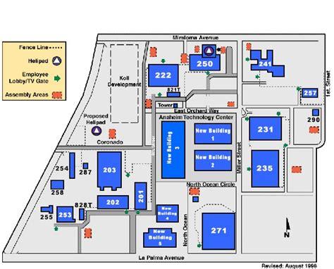 Boeing Renton Map Car Interior by Boeing Everett Building Maps Car Interior Design