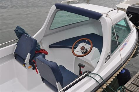 kruger delta boat abc marine leisure