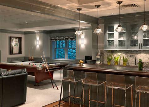 home bar interior design 40 inspirational home bar design ideas for a stylish