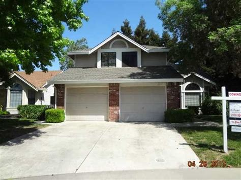 houses for sale in elk grove ca elk grove california reo homes foreclosures in elk grove california search for reo