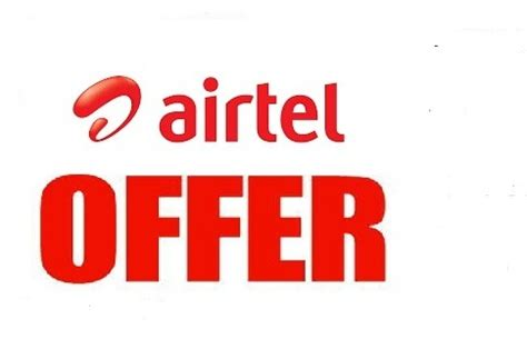 buck and buck discount coupon save big buck with airtel coupons earningdiary