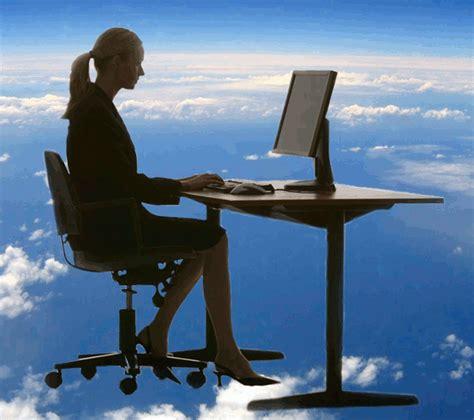 uffici virtuali uffici virtuali uffici arredati net