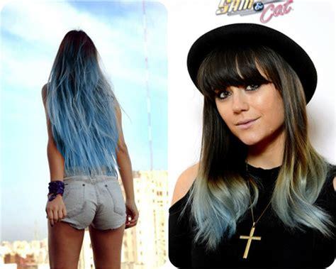 coloured hair for 2015 grand aqu 237 est 225 n las 10 tendencias de moda para el cabello 2015