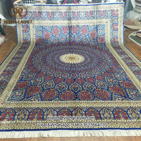 tappeti a poco prezzo tappeti poco prezzo 28 images riscaldata tappeto