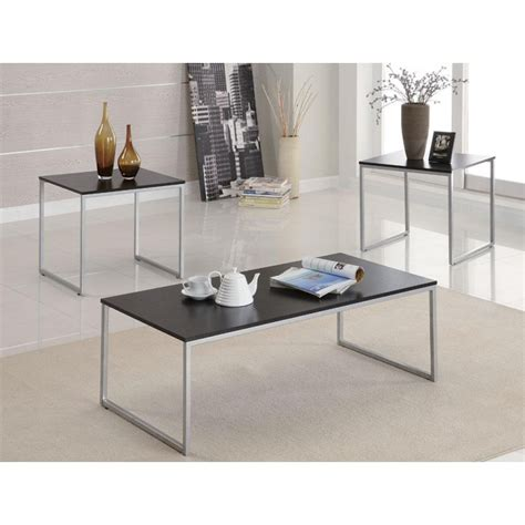 3 pc coffee table set 3pc coffee table set 701551