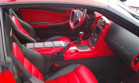 C6 Interior by Interior Mods Suggestions Corvetteforum Chevrolet Corvette Forum Discussion