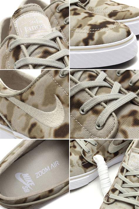 Sepatu Nike Free5 0 03 nike sb stefan janoski free max printemps 2014