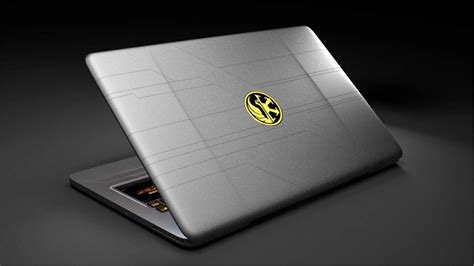 Razer Blade Giveaway - star wars designed razer blade gaming laptop up for giveaway dragonsteelmods