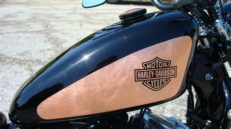 Buell Tankaufkleber by Post Your Tank Decal And Emblem Pics Page 5 The