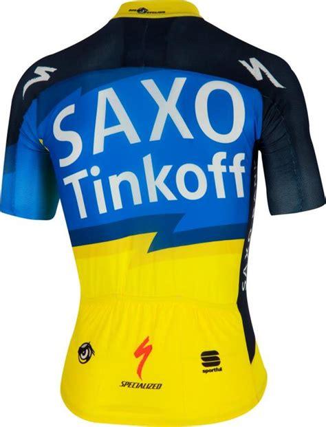 saxo bank tinkoff tinkov dragging his says saxo bank cyclingnews