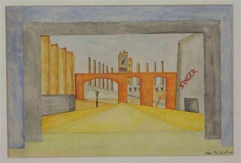 Bozzetti Scenografie Teatrali by Bozzetti Scenografie Teatrali Ut99 187 Regardsdefemmes