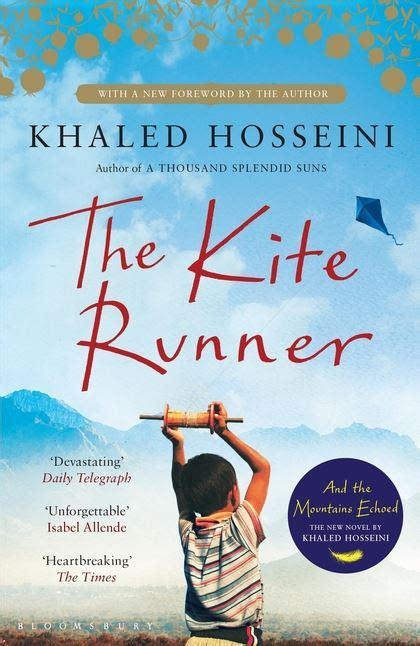 the kite runner religion religion in the kite runner the kite runner rejacketed khaled hosseini bloomsbury