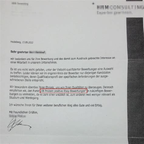 Uni Heidelberg Bewerbung Hoheres Semester Studenten Abc Freshman Komasaufen Studiblog
