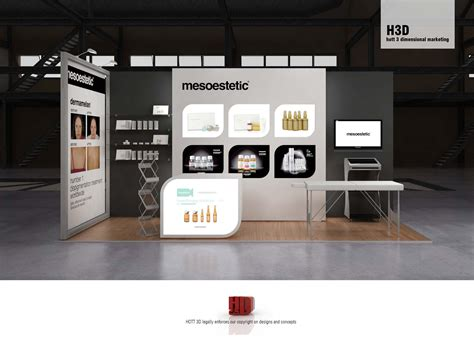 maxima home design inc exhibition design optiphi and leenyx world congress of