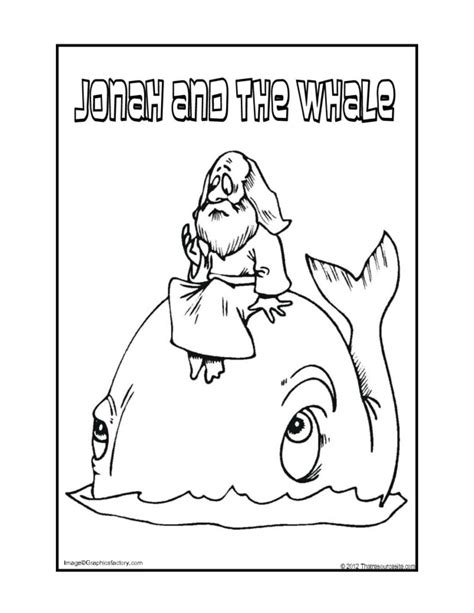 coloring page of jonah and the whale coloring archives page 12 of 20 that resource site