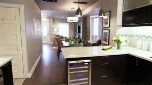 Property Brothers Kitchen Designs Gallery For Gt Property Brothers Kitchen Remodel