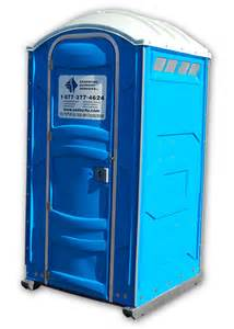 portable bathroom rental rent restroom trailers are you
