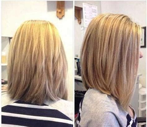 long layered bob hairstyles ideas best hairstyle ideas 15 inspirations of medium long layered bob hairstyles