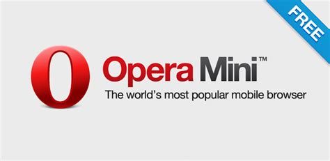 opera mini apk new opera mini apk free digitschool