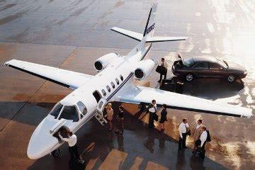 charter flights charter flights reviews