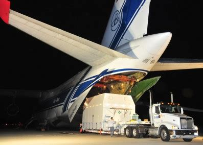 international air cargo 24 7 aog spares aviastra flight charter ltd