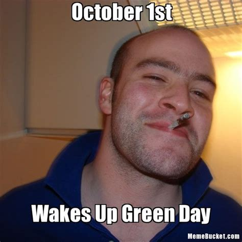 October Memes - october meme funny gallery