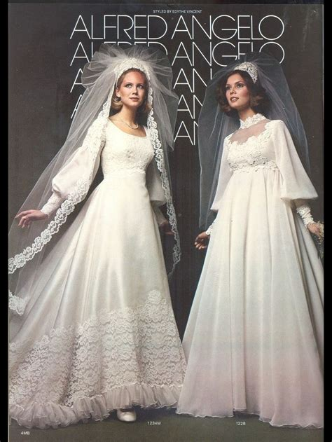 80 s style wedding dresses for sale 1980s wedding dresses vintage alfred angelo 80 s style