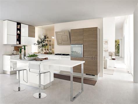 arredamento piccoli spazi cucine per spazi piccoli