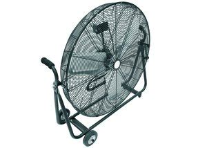 circulating fans for doorways 30 quot 2 speed profitter 174 2 5hp commercial mobile air