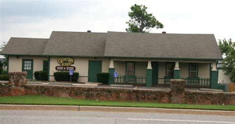 haunted houses in oklahoma find real haunted houses in oklahoma city oklahoma county line bbq restaurant in