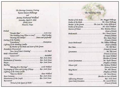 Wedding Ceremony Script Christian by Best Photos Of Wedding Ceremony Script Weddings
