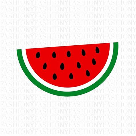 watermelon clip watermelon clipart svg free clipart on dumielauxepices net
