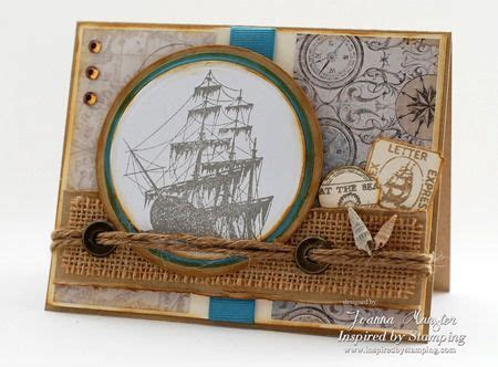 the open boat was inspired by which of the following 87 best ship boat cards images on pinterest masculine