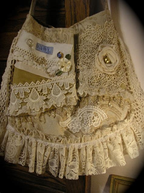 140 best images about shabby purses on pinterest vintage