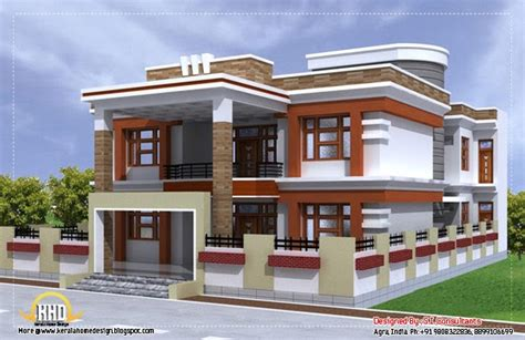 double storied house 13 lakhs kerala home design and 3350 sq ft beautiful double storied house with plan