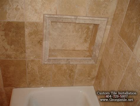 travertine shower ideas tub shower travertine shower ideas pictures